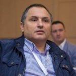 Mihail Lazaroae