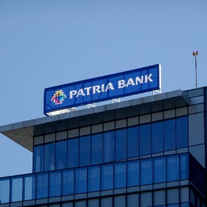 Logo companie